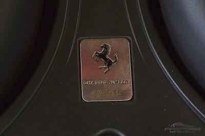 Ferrari Califórnia 4.3 V8 - 2012 (15).JPG