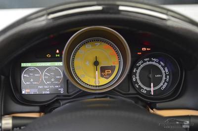 Ferrari Califórnia 4.3 V8 - 2012 (36).JPG