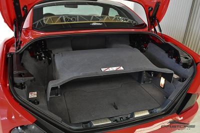 Ferrari Califórnia 4.3 V8 - 2012 (26).JPG