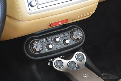Ferrari Califórnia 4.3 V8 - 2012 (35).JPG