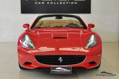 Ferrari Califórnia 4.3 V8 - 2012 (13).JPG