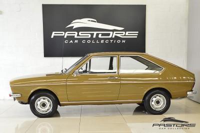 VW Passat LS - 1976 (2).JPG
