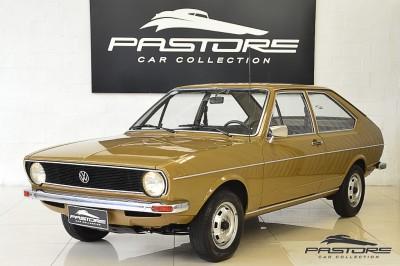 VW Passat LS - 1976 (1).JPG