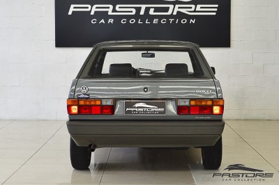 VW Gol CL - 1993 (3).JPG