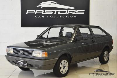 VW Gol CL - 1993 (1).JPG
