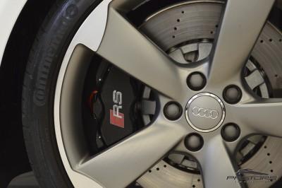 Audi RS3 2.5 TFSI - 2012 (15).JPG