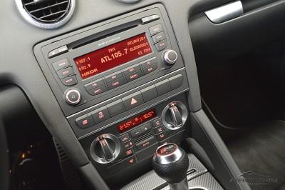 Audi RS3 2.5 TFSI - 2012 (21).JPG