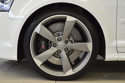 Audi RS3 2.5 TFSI - 2012 (9).JPG