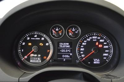 Audi RS3 2.5 TFSI - 2012 (20).JPG