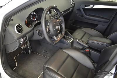 Audi RS3 2.5 TFSI - 2012 (4).JPG