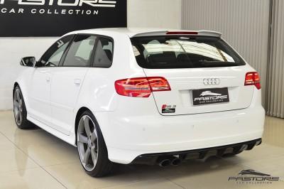 Audi RS3 2.5 TFSI - 2012 (16).JPG