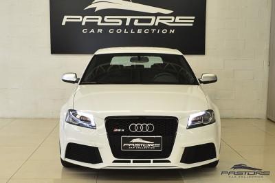 Audi RS3 2.5 TFSI - 2012 (8).JPG