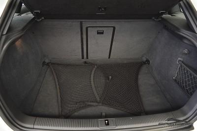 Audi RS3 2.5 TFSI - 2012 (17).JPG