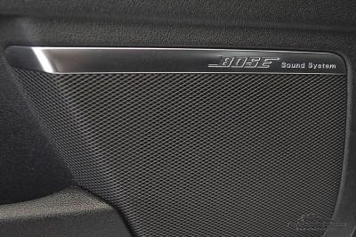 Audi RS3 2.5 TFSI - 2012 (26).JPG