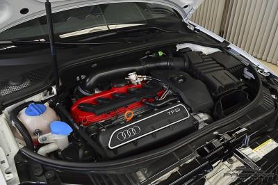 Audi RS3 2.5 TFSI - 2012 (6).JPG