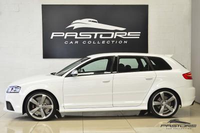 Audi RS3 2.5 TFSI - 2012 (2).JPG