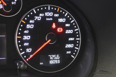 Audi RS3 2.5 TFSI - 2012 (29).JPG