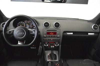 Audi RS3 2.5 TFSI - 2012 (5).JPG