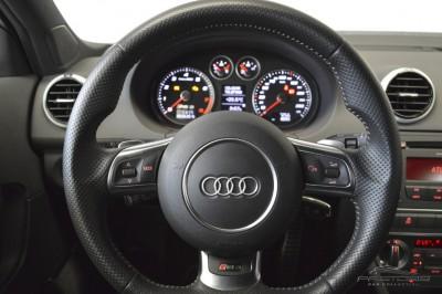 Audi RS3 2.5 TFSI - 2012 (22).JPG