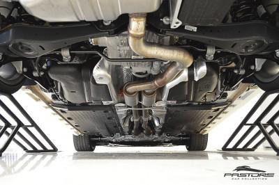 Audi RS3 2.5 TFSI - 2012 (7).JPG