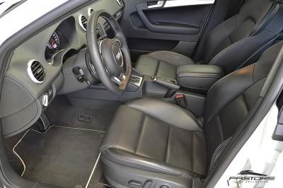 Audi RS3 2.5 TFSI - 2012 (19).JPG