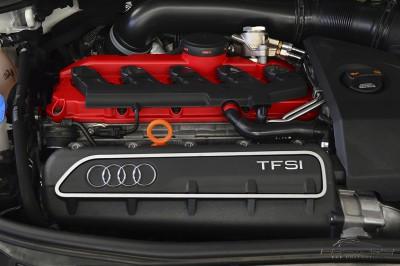 Audi RS3 2.5 TFSI - 2012 (10).JPG