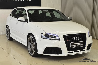 Audi RS3 2.5 TFSI - 2012 (11).JPG