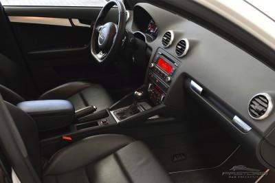 Audi RS3 2.5 TFSI - 2012 (24).JPG