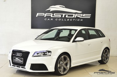 Audi RS3 2.5 TFSI - 2012 (1).JPG