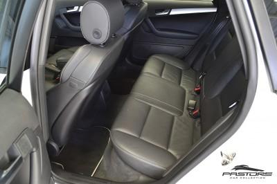 Audi RS3 2.5 TFSI - 2012 (18).JPG