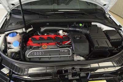 Audi RS3 2.5 TFSI - 2012 (13).JPG