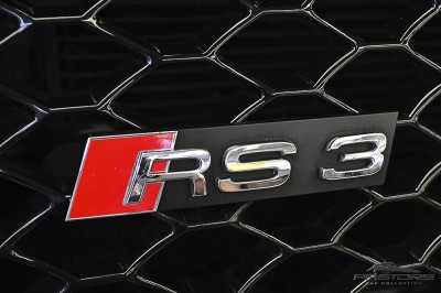 Audi RS3 2.5 TFSI - 2012 (14).JPG