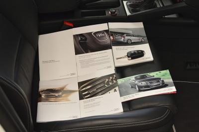 Audi RS3 2.5 TFSI - 2012 (25).JPG