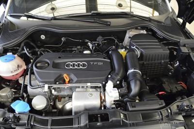 Audi A1 1.4 TFSI - 2011 (9).JPG
