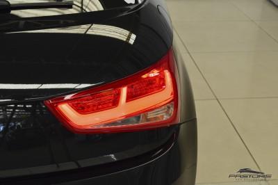 Audi A1 1.4 TFSI - 2011 (19).JPG