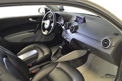 Audi A1 1.4 TFSI - 2011 (20).JPG