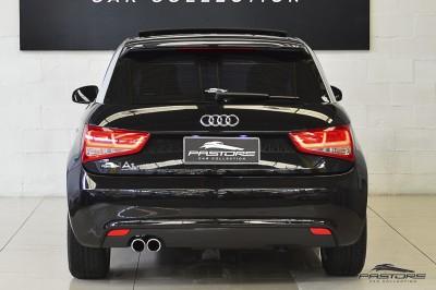 Audi A1 1.4 TFSI - 2011 (3).JPG