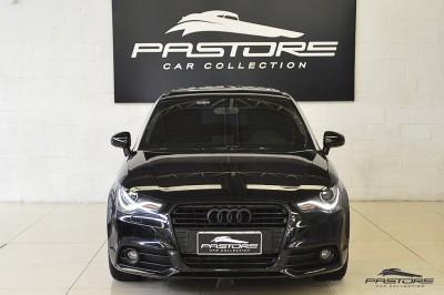 Audi A1 1.4 TFSI - 2011 (7).JPG