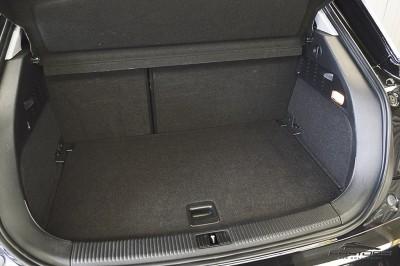 Audi A1 1.4 TFSI - 2011 (11).JPG