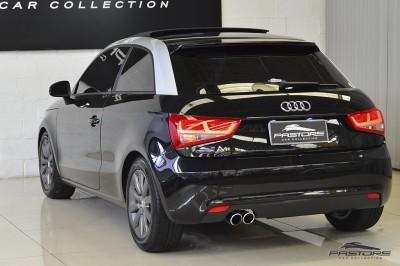 Audi A1 1.4 TFSI - 2011 (10).JPG