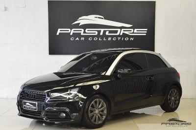 Audi A1 1.4 TFSI - 2011 (1).JPG