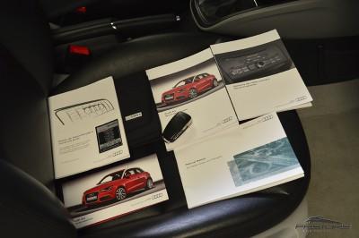 Audi A1 1.4 TFSI - 2011 (21).JPG
