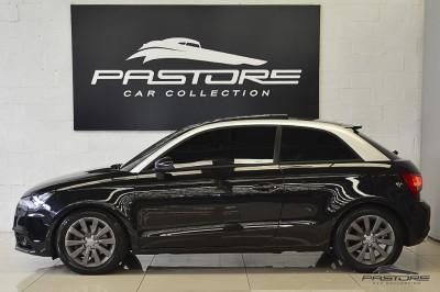 Audi A1 1.4 TFSI - 2011 (2).JPG