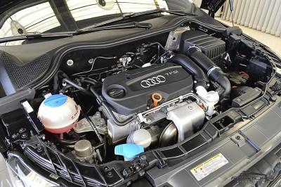 Audi A1 1.4 TFSI - 2011 (6).JPG