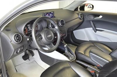 Audi A1 1.4 TFSI - 2011 (4).JPG