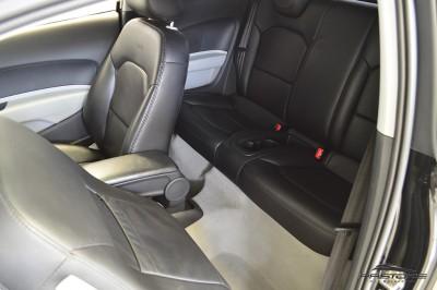Audi A1 1.4 TFSI - 2011 (13).JPG