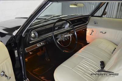 Chevrolet Impala - 1962 (4).JPG