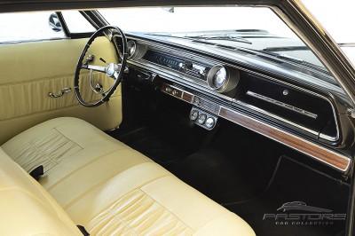 Chevrolet Impala - 1962 (33).JPG