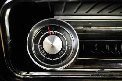 Chevrolet Impala - 1962 (26).JPG