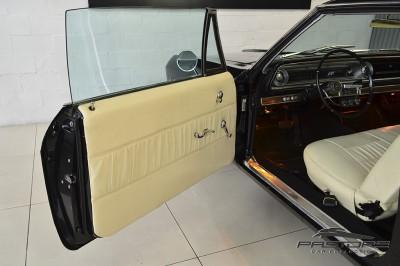 Chevrolet Impala - 1962 (21).JPG